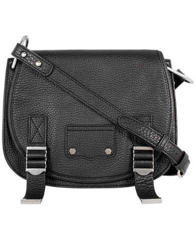 Rebecca Minkoff Women's Bag HF17FMDL28001