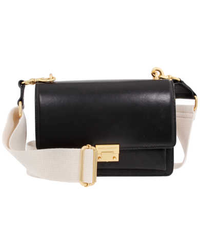 Rebecca Minkoff Women's Bag HS18SCBD13-002
