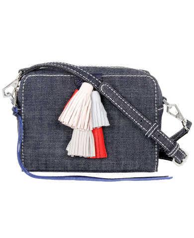 Rebecca Minkoff Women's Bag HSP7ESIX66474