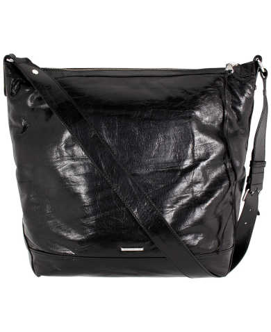 Rebecca Minkoff Women's Bag HU17EDSH46001