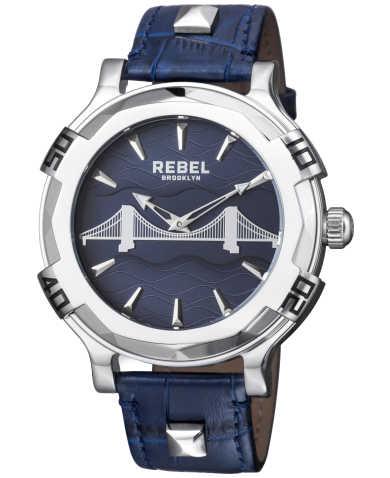 Rebel Men's Watch RB102-4041