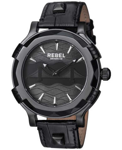 Rebel Men's Watch RB102-6071