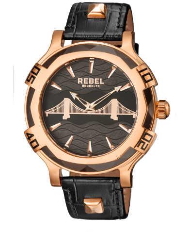 Rebel Men's Watch RB102-8071
