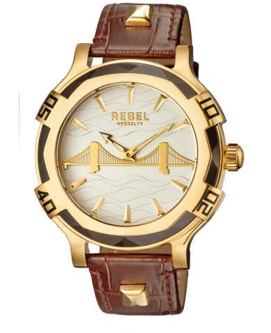 Rebel Men's Watch RB102-9011