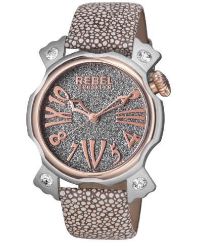 Rebel Women's Watch RB104-5021