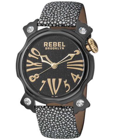 Rebel Women's Watch RB104-6071
