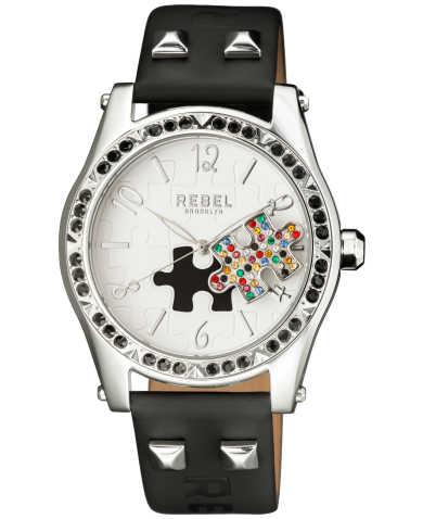 Rebel Women's Watch RB111-4021