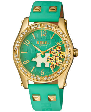 Rebel Women's Watch RB111-9121