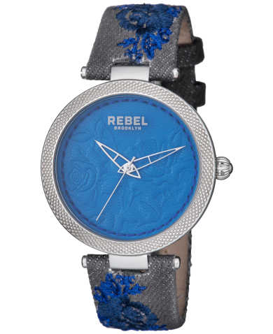 Rebel Women's Watch RB112-4141