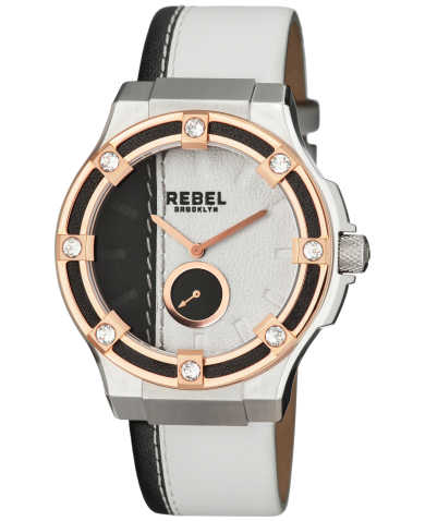 Rebel Women's Watch RB119-5021