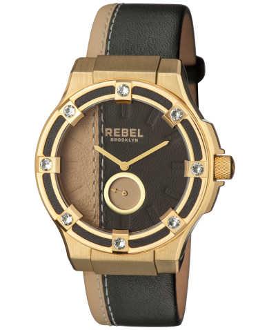 Rebel Women's Watch RB119-9071