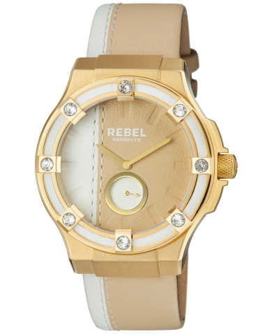 Rebel Women's Watch RB119-9101