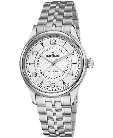 Revue Thommen Men's Watch 10012.2132