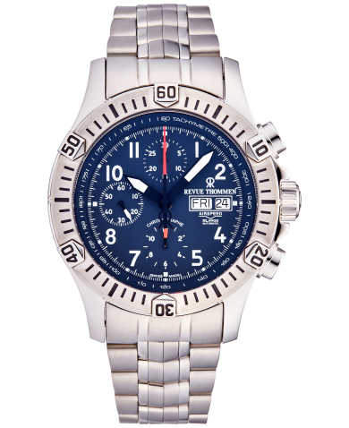 Revue Thommen Men's Watch 16071.6125