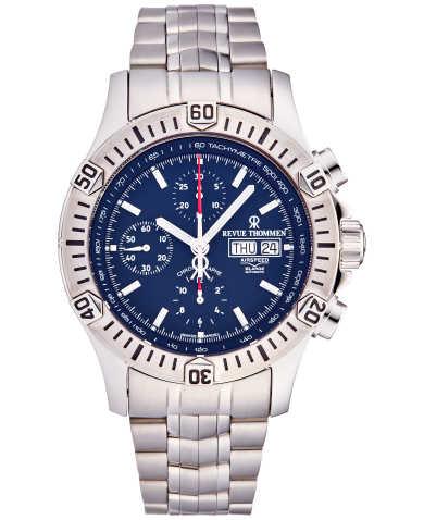 Revue Thommen Men's Watch 16071.6126