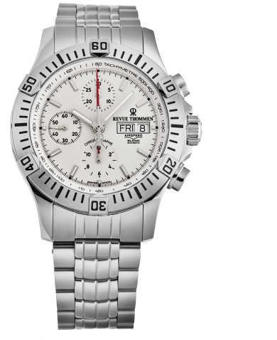 Revue Thommen Men's Watch 16071.6128