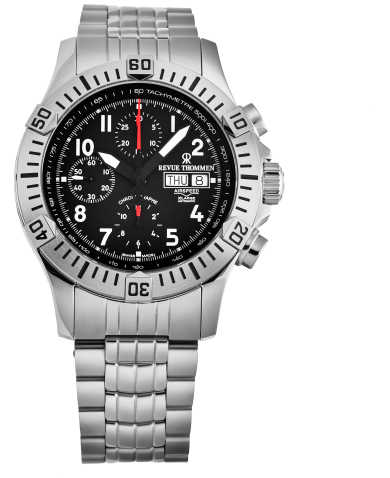 Revue Thommen Men's Watch 16071.6134