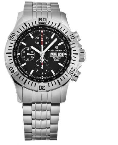 Revue Thommen Men's Watch 16071.6139