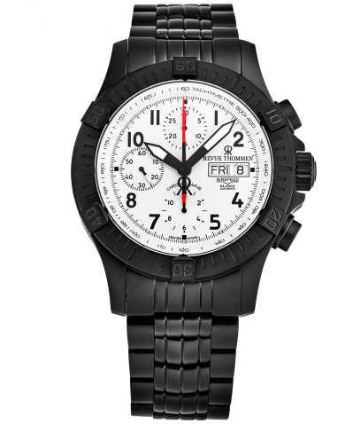 Revue Thommen Men's Watch 16071.6173