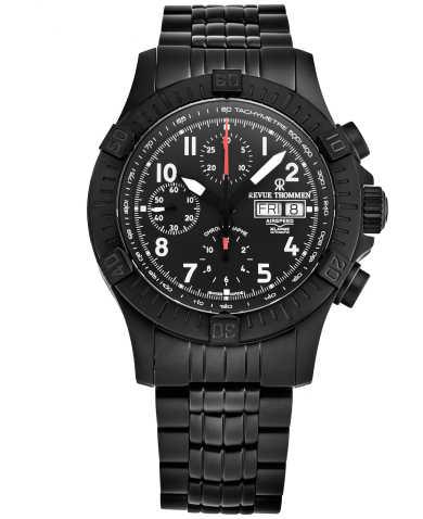Revue Thommen Men's Watch 16071.6174