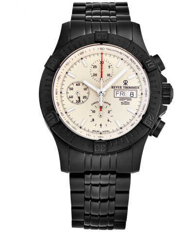 Revue Thommen Men's Watch 16071.6178
