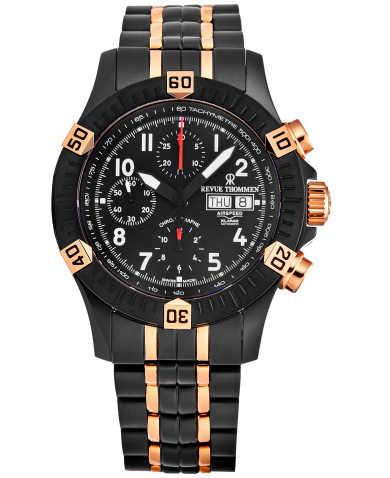 Revue Thommen Men's Watch 16071.6184