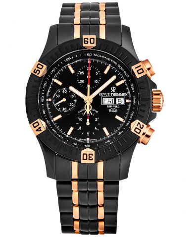 Revue Thommen Men's Watch 16071.6187