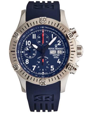 Revue Thommen Men's Watch 16071.6825