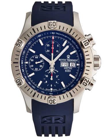 Revue Thommen Men's Watch 16071.6826