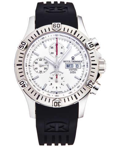 Revue Thommen Men's Watch 16071.6828