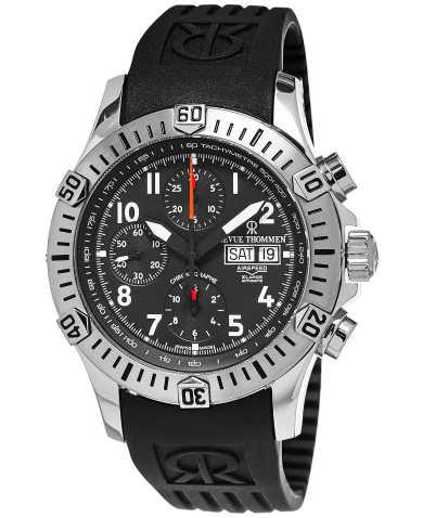 Revue Thommen Men's Watch 16071.6834