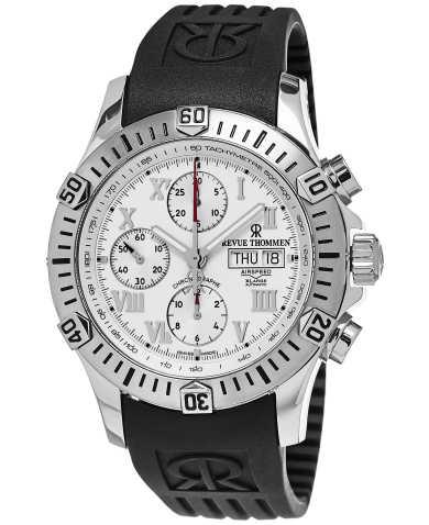 Revue Thommen Men's Watch 16071.6838