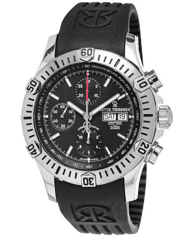 Revue Thommen Men's Watch 16071.6839