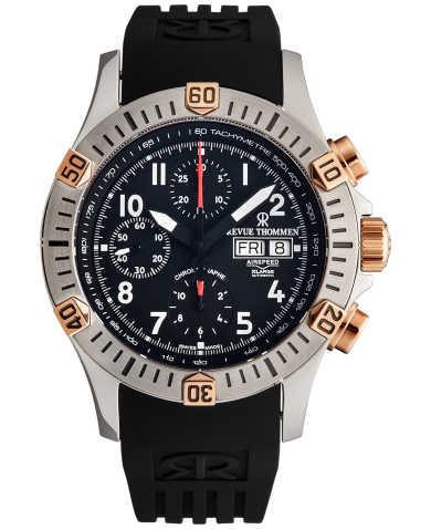 Revue Thommen Men's Watch 16071.6854