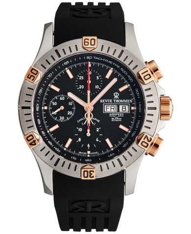 Revue Thommen Men's Watch 16071.6859