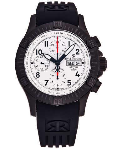 Revue Thommen Men's Watch 16071.6873