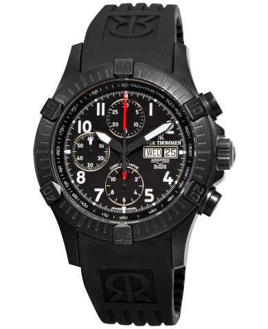 Revue Thommen Men's Watch 16071.6874