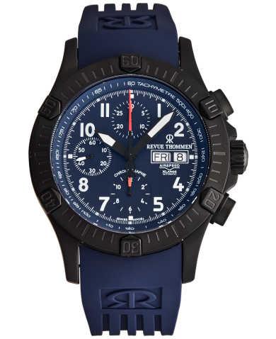 Revue Thommen Men's Watch 16071.6875