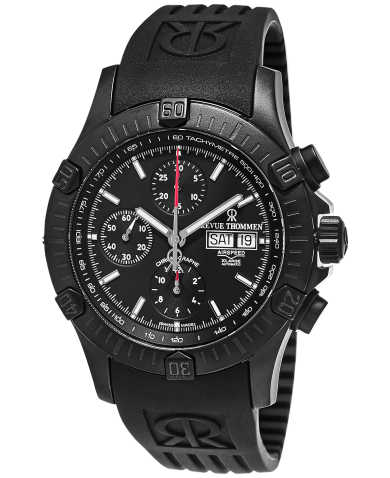 Revue Thommen Men's Watch 16071.6877