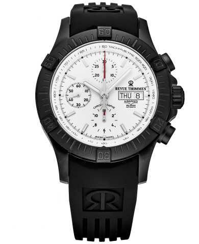 Revue Thommen Men's Watch 16071.6878