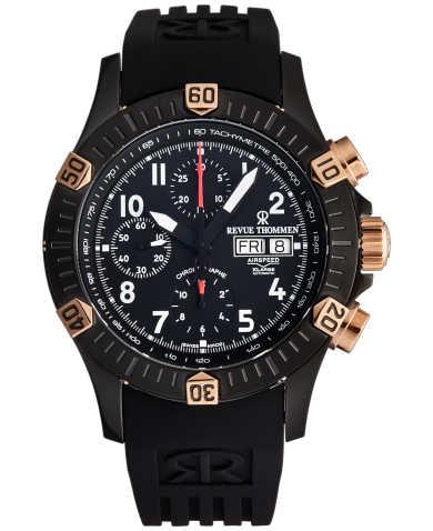 Revue Thommen Men's Watch 16071.6884
