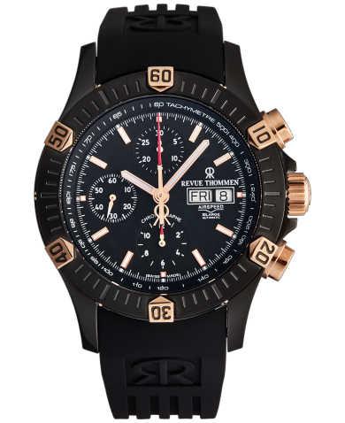 Revue Thommen Men's Watch 16071.6887