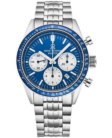 Revue Thommen Men's Watch 17000.6135