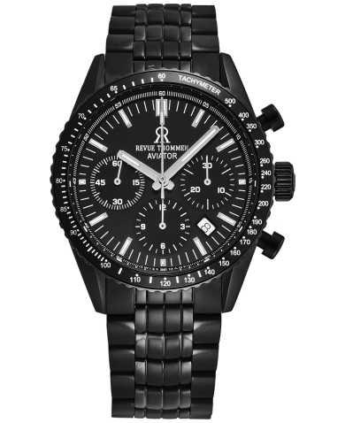 Revue Thommen Men's Watch 17000.6177
