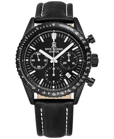 Revue Thommen Men's Watch 17000.6577