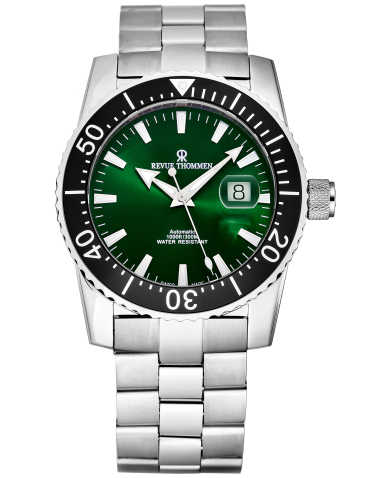 Revue Thommen Men's Watch 17030.2124