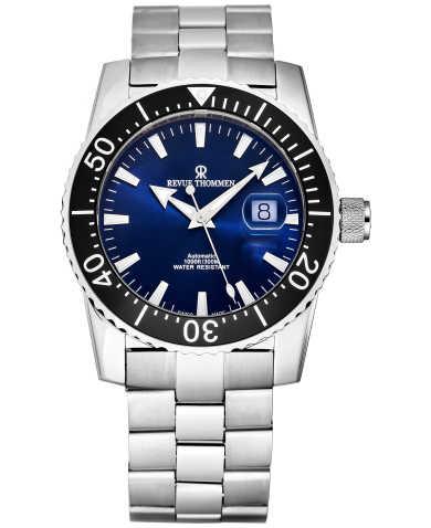 Revue Thommen Men's Watch 17030.2125