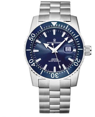 Revue Thommen Men's Watch 17030.2135