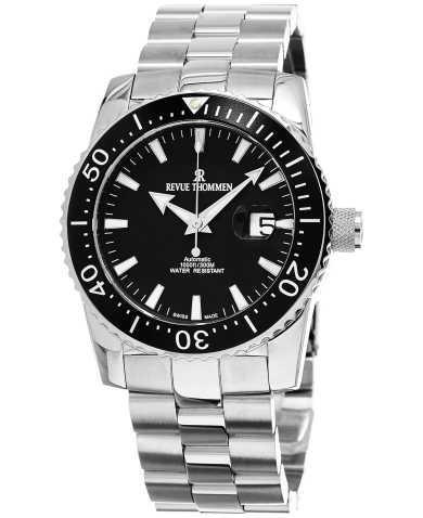 Revue Thommen Men's Watch 17030.2137