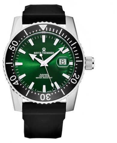 Revue Thommen Men's Watch 17030.2524